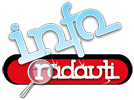 Radauti informatii. Evenimente, firme, restaurante, magazine, anunturi, ghid de informatie