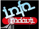 Radauti informatii. Evenimente, firme, restaurante, magazine, anunturi, ghid de informatie