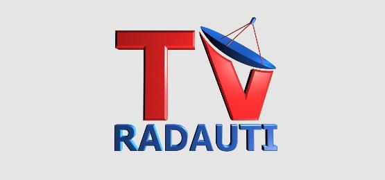 TV Radauti