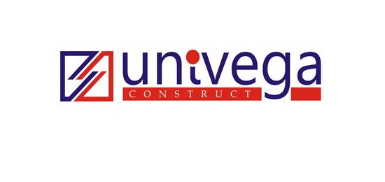 SC UNIVEGA CONSTRUCT SRL
