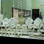 Atlantis Gold Iulius Mall Suceava