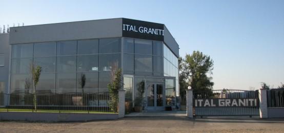 Ital Graniti