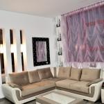 Maxy Mar Design (10)