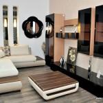 Maxy Mar Design (11)