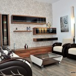 Maxy Mar Design (12)