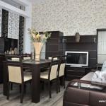 Maxy Mar Design (13)