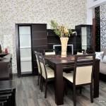 Maxy Mar Design (14)