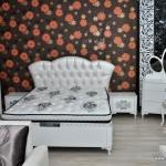 Maxy Mar Design (2)