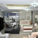 Maxy Mar Design (3)