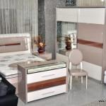 Maxy Mar Design (4)