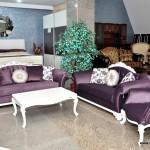 Maxy Mar Design (7)