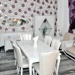 Maxy Mar Design (9)