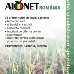 LEFLET-ALONET-2-11