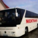 Nicktrans (6)