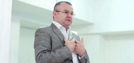 Seminar gratuit de educatie financiara oferit de Burcash-Managementul Banilor