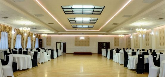 Restaurant Farestin