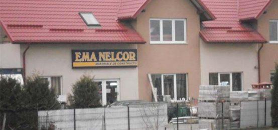 Materiale constructii, Instalatii electrice, Instalatii sanitare, Gresie si faianta, Mobilier baie, Ema Nelcor Vicov, Radauti