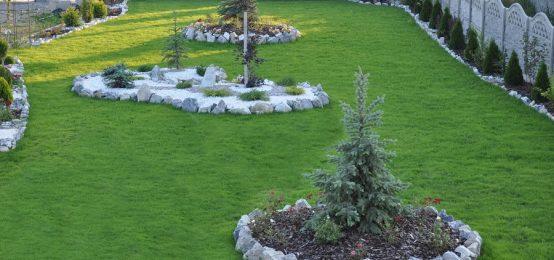 Amenajari spatii verzi, sisteme irigatie automate | Valentino Garden