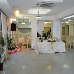 Restaurant Any Time Burdujeni Suceava - Catering