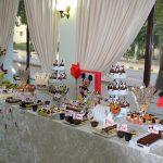 Restaurant Any Time Burdujeni Suceava - zile de nastere