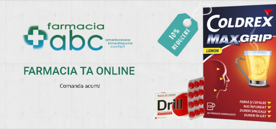 farmacia abc – farmacie online