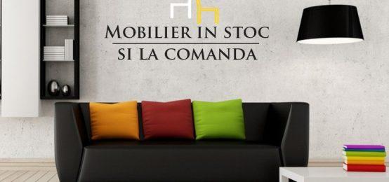 "Bucatarii, dormitoare, living-uri, dulapuri | Fabrica de mobila "" Molro Prim"" – Mobila la comanda si pe stoc"