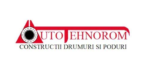 Autotehnorom Suceava | Lucrări de construcții a drumurilor și autostrăzilor & Mixturi asfaltice