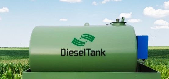 Rezervoare Diesel Tank, transportul carburantului, furnizarea de motorina | DieselTank Suceava