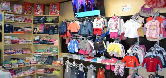 Magazin de haine, jucarii pentru copii si bebelusi | Haine pentru gravide