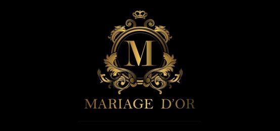 Mariage D'or – Zaicesti | Sali si corturi de nunta – Pod de sticla pe apa si ceremonii in aer liber