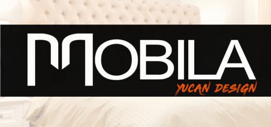 Yucan Design – magazin mobila Suceava