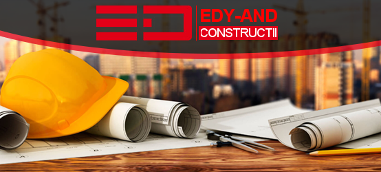 EDY-AND CONSTRUCTII | FABRICA DE FERESTRE SI USI