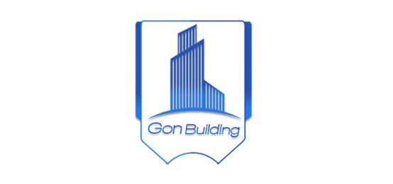 SC GONBUILDING SRL | Constructii Blocuri Suceava