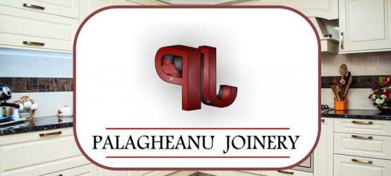 Mobila la comanda Suceava | SC Palagheanu Joinery SRL