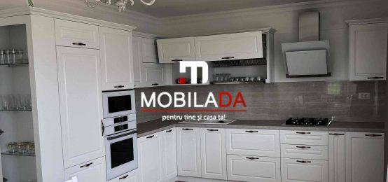 Mobilada – Mobila la comanda Radauti
