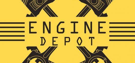 Dezmembrari auto Radauti, Engine Depot