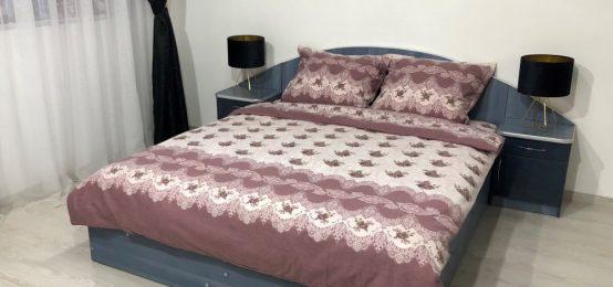 Coneltex își răsfață publicul cu lenjerii de pat din finet, de calitate