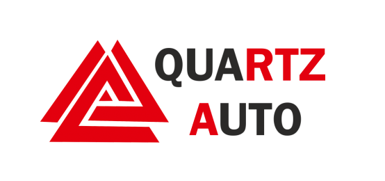 Quartz Auto | Casete de directie noi la pret de producator!