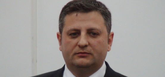 Clinica veterinara Radauti, medic veterinar Octavian Ilisoi