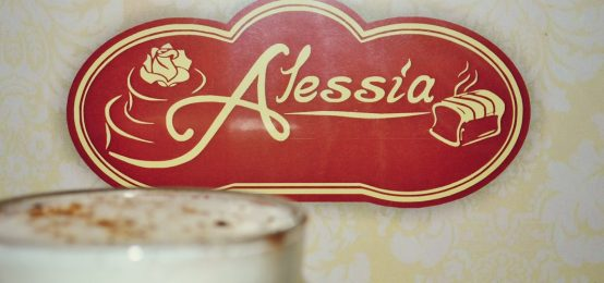 Cofetarie, patiserie Radauti – Alessia Star