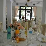 Restaurant Any Time Burdujeni Suceava - Ceremonii