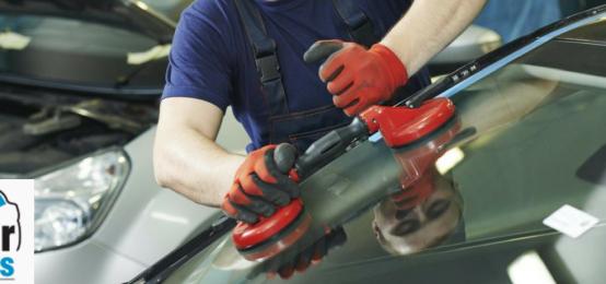 Foliile auto – moft sau necesitate? Aflati mai multe chiar de la specialisti