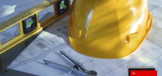 CONCRET CONSTRUCT AG | Constructii cladiri | Lucrari de geniu civil | Lucrari speciale de constructii