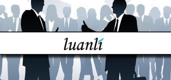 LUANLI – Consultanta si proiectare pentru accesarea foundurilor europene
