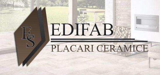 Placari Ceramice & Plinta pentru gresie – Edifab Solutions