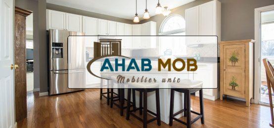 AHAB MOB Suceava | Mobila la comanda Burdujeni