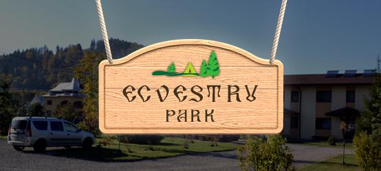 Ecvestru Park Sucevita