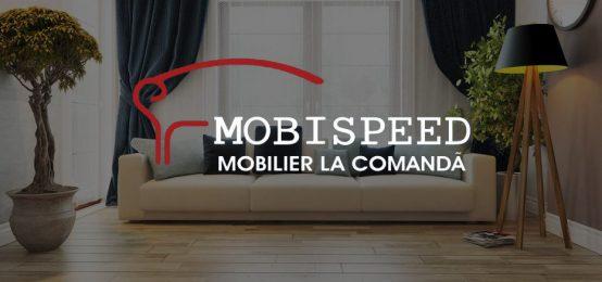 Mobila la Comanda in Suceava | MobiSpeed