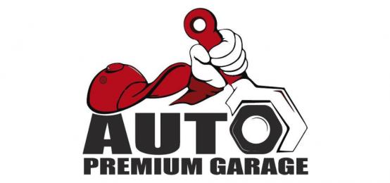 Auto Premium Garage – Reparatii electromotoare si alternatoare